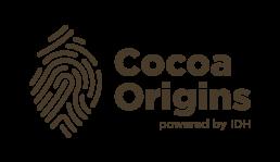 CocoaOrigins